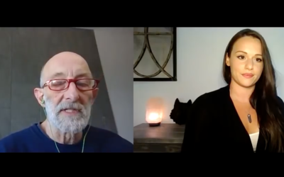 Clif High speaks on Human Origins and our Aquatic Creators (NOT Annunaki!) [VIDEO]