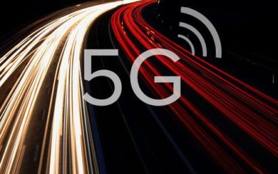 5G Wavelengths — From Blankets to Bullets