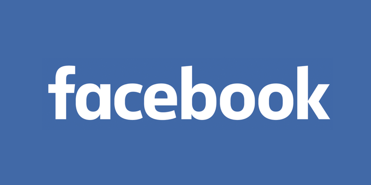Warning: Facebook Has Gone Full Purge. They're Deleting Alternative Media Pages En Masse!