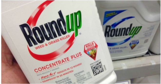 "With ""Mountainous"" Evidence on Plaintiffs' Side, Hundreds of Cancer Cases Against Monsanto Get Green Light"