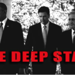 More Evidence Uncovered Shows Obama Spied on Trump Illegally as Early as 2015