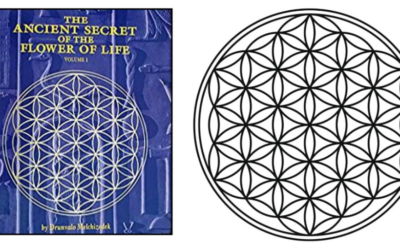 Why Sacred Geometry Matters So Much!