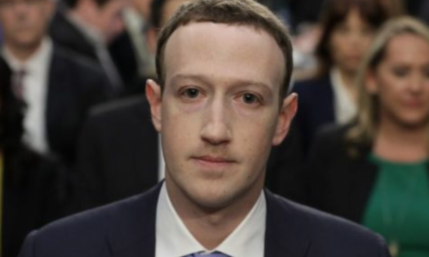 """Zuckerberg Loses $16.8 Billion As Facebook PLUNGES And Insiders SELL // """"SEC May Want To Take A Look"""": Facebook Insiders Dumped $4.1 Billion Weeks Ahead Of Record Crash"""