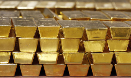 Gold-Backed Ruble Could Become Game Changer for World Monetary System – Scholar
