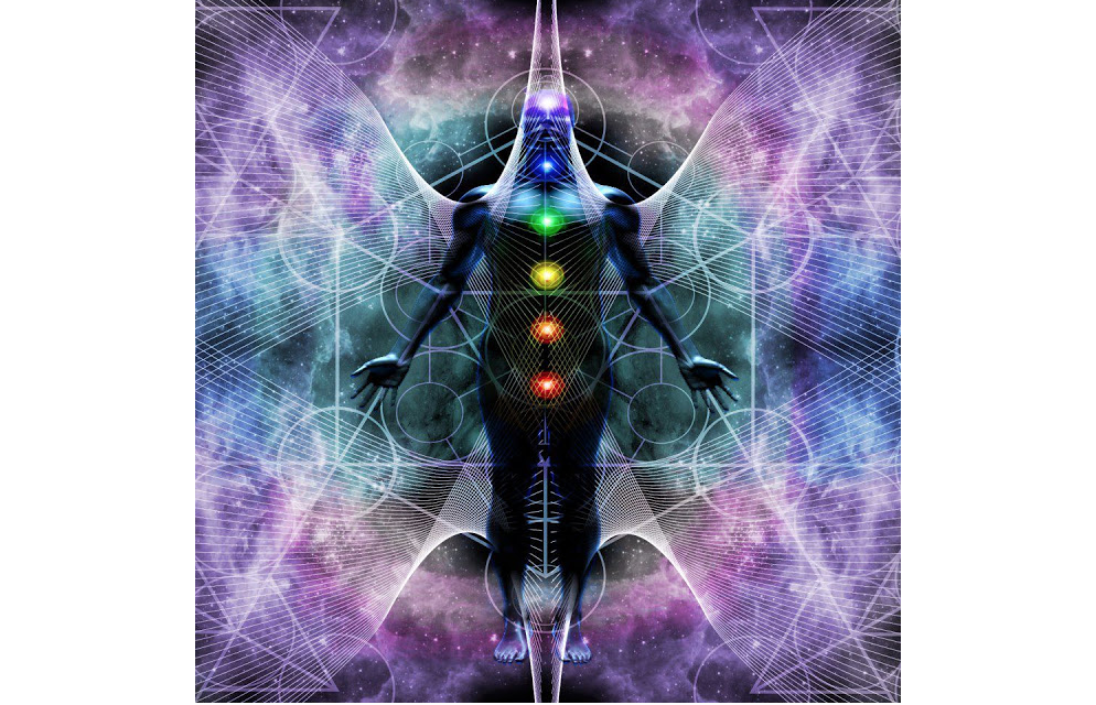 THE SEVEN CAVES, A SHAMANIC TOLTEC VIEW OF THE CHAKRA SYSTEM – WEBINAR