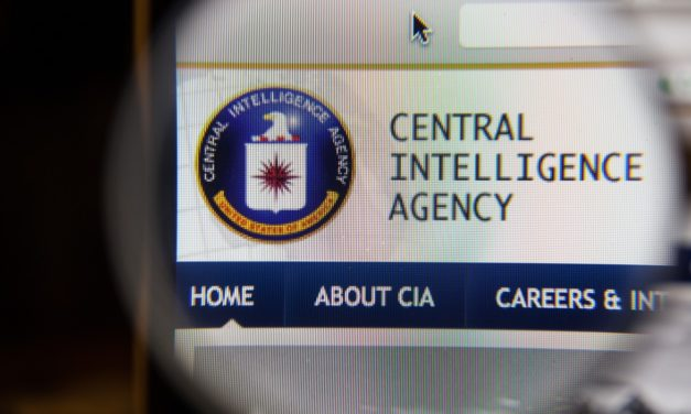 The Internet Is Crowdfunding the Release of 4,358 Secret CIA Mind Control Documents