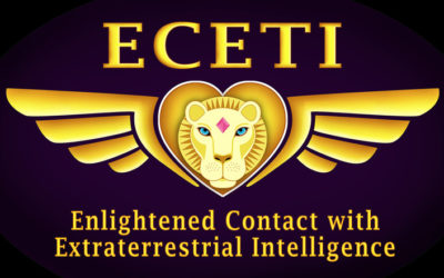 Eceti Update – Lame Stream Media, Q, Fueless Energy, Natural and Energy Cures