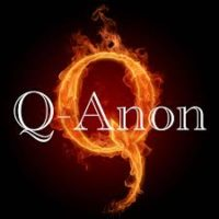 To Q or Not to Q…