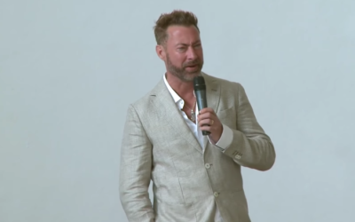 Anarchy Has Gone Viral – Jeff Berwick at Anarchaportugal [VIDEO]