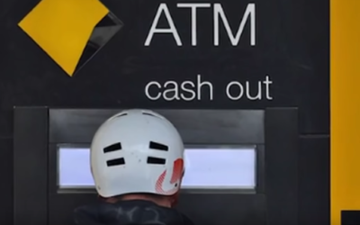 Heads Up! Worldwide ATM Hack Could See Millions Withdrawn from Banks, Warns FBI [VIDEO]