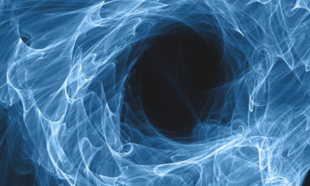 Declassified Government Documents – Cold Fusion