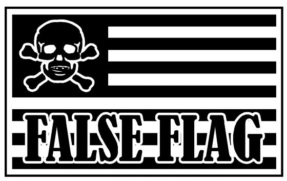 Censorship Purge Points to Imminent False Flag Violence Before Mid-Term Elections… Bigger Than 9/11?