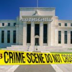 The Federal Reserve: Secretly Sticking It To Americans For Over 100 Years
