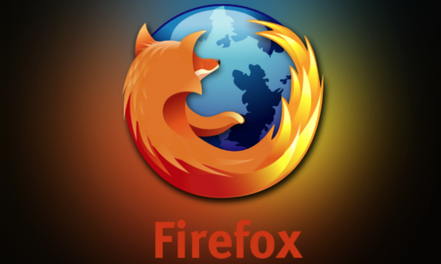Mozilla / Firefox pushes corporate news collusion to silence independent media