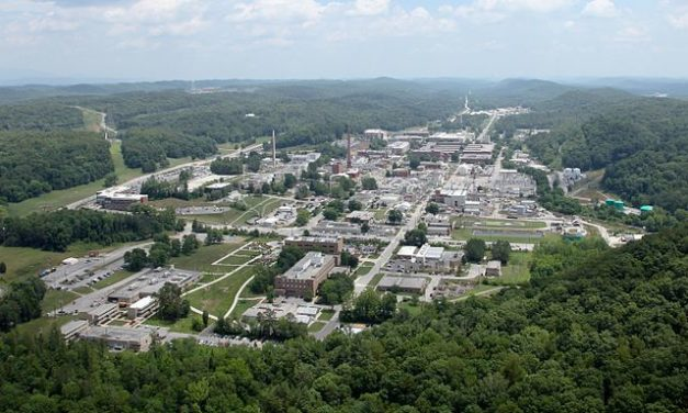 Mystery of Unexplained Booms in Tennessee Deepens
