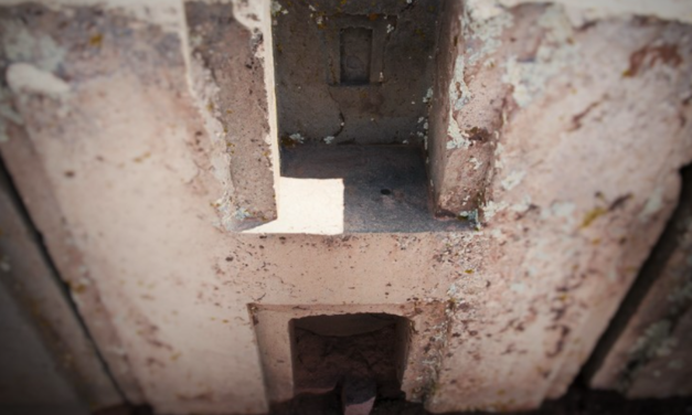 The Magnetic Anomalies At Puma Punku—An Archaeological Mystery