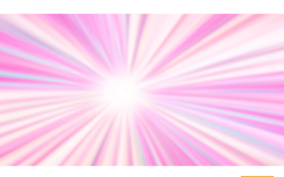 Sandra Walter: Soul Questions for Ascension Preparation
