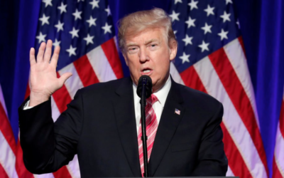 Trump Wants to End Birthright Citizenship, Experts Respond