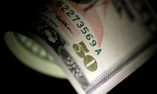 Russia, Turkey & Iran speeding up efforts to drop US dollar from trade – official