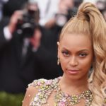 "Beyoncé's Ex-Drummer Files for Restraining Order, Alleging ""Extreme Witchcraft"""