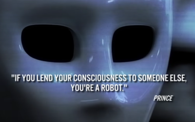 Scientists Want to Turn Consciousness On and Off Like a Light Switch [VIDEO]
