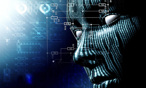 DANGEROUS FUTURE: Artificial intelligence found to take on the mind of its creator