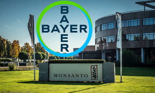 With 8,000 Lawsuits Pending, Bayer Claims No Buyer's Remorse Following Monsanto Verdict