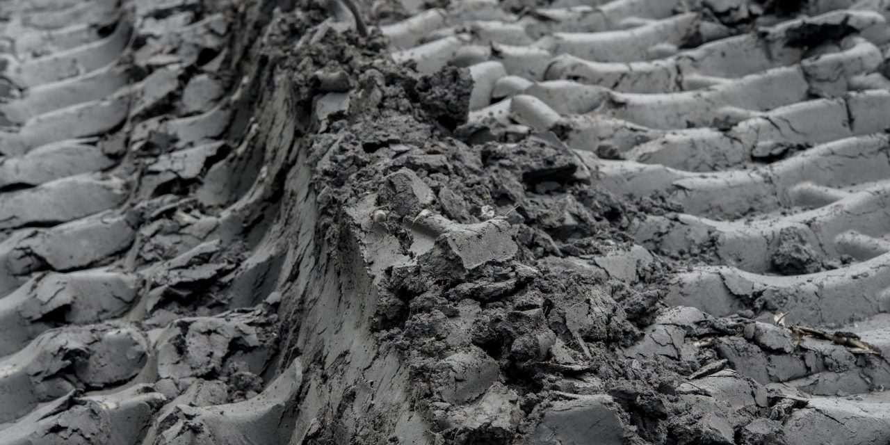 Coal ash spill reported outside Wilmington, NC