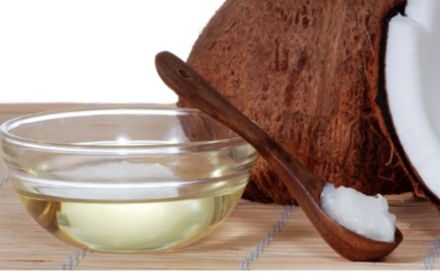 War on Coconut Oil: California Companies Attacked to try and Prevent the Sale of Coconut Oil