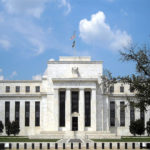 The Committee to Destroy The World: The Federal Reserve