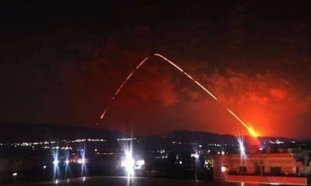 Russian Military Fumes Over Israel's 'Deliberate Provocation,' as Putin Sighs Over 'Tragic Circumstances' – But Israel's Failed Attempt to Start WWIII Is the Beginning of the End in Syria