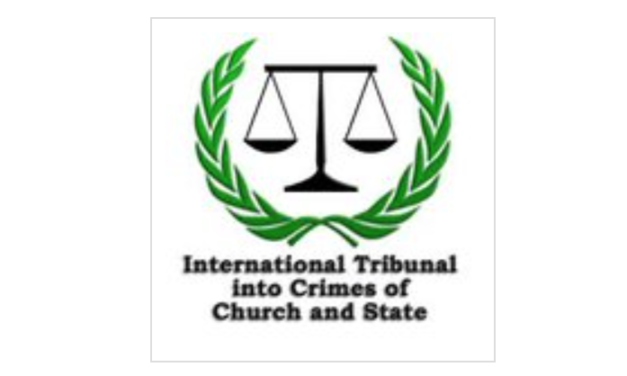 ITCCS: Dissident Catholic Clergy in Nine Countries Challenge and Threaten to Separate from the Church of Rome over Child Abuse
