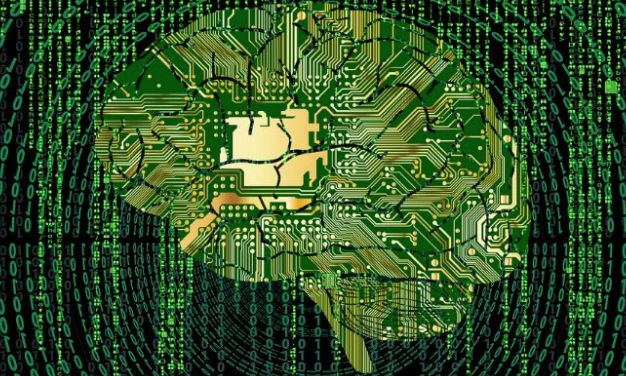 Scientists Discover Matrix-Like Way to 'Upload Knowledge to Your Brain'