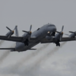 Fog of War Surrounds Russian Plane Shot Down in Syria: Premeditated by Israel? Was France Involved???