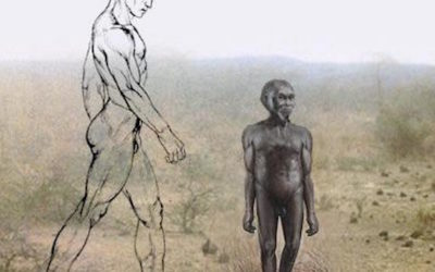 The Mysterious Little People of Japan's Far North