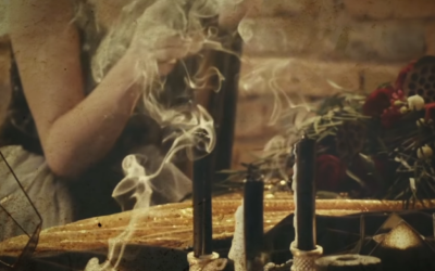 5 REAL Stories of Witches that are Totally Witch'n! [VIDEO]