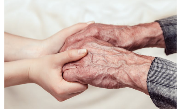 Ageing In Human Cells Successfully Reversed In The Lab