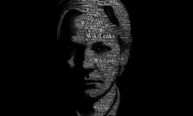 Ecuador Fails To Keep Promise Allowing Assange Partial Internet Access// Imposes New Conditions To End Isolation