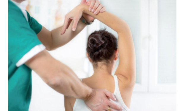 13 Surprising Health Conditions Chiropractic Can Help