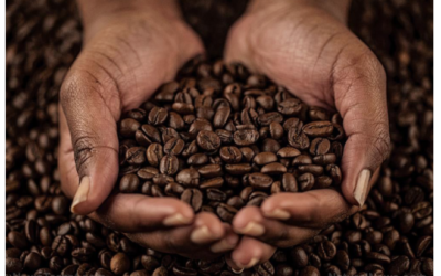 Why coffee is an essential prepper item – even if you're not a regular coffee drinker