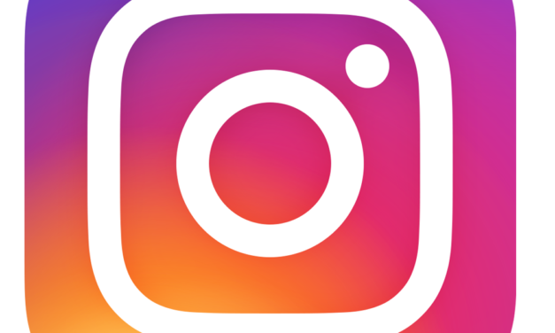 Instagram back up after worldwide outage