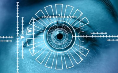 Facial Recognition Scanning in Schools Has Arrived, Fueling Privacy Concerns