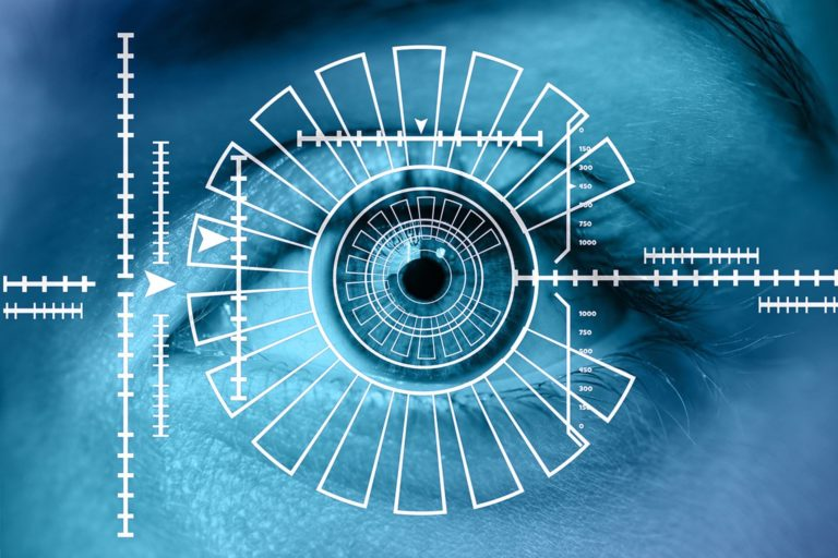 China Claims US Police Are Using Its Facial Recognition Software [VIDEO]