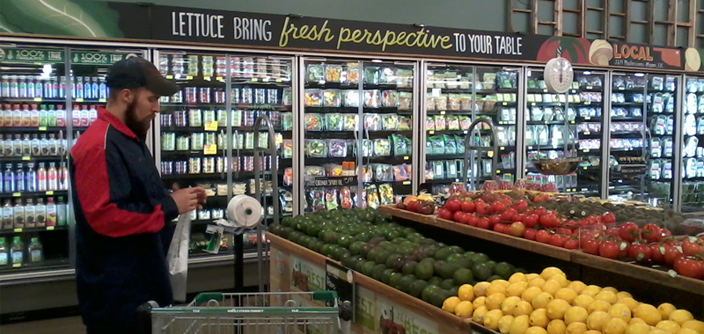 """These New GMOs Are Flooding the """"Natural"""" Market. Here's How to Avoid Them…"""