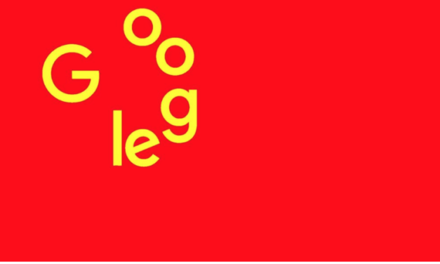 Google Is Aiding China's War On Muslim Uighurs And Its Citizens