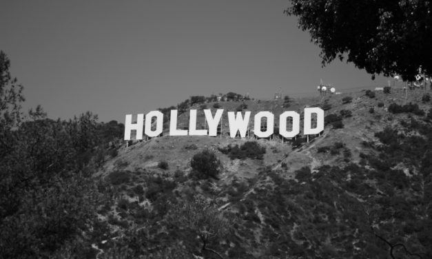 Hollywood Pedos Hefner, Beatty, Nicholson, Polanski & Matthau