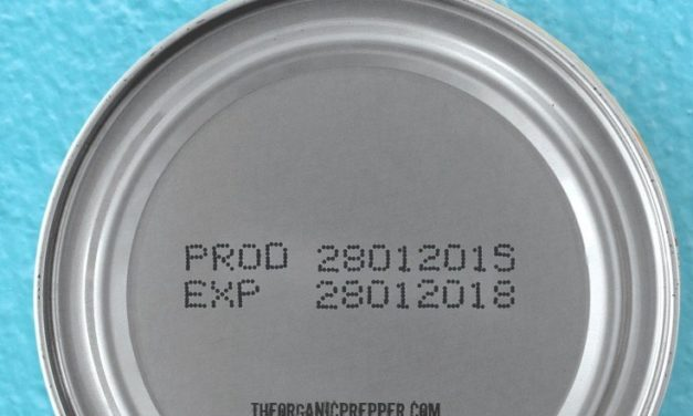 """Everything You Need to Know About Those """"Expiration Dates"""" on Your Food"""