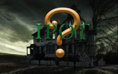 Q Anon – HallQween – In Pursuit of Truth Presents – [VIDEO]