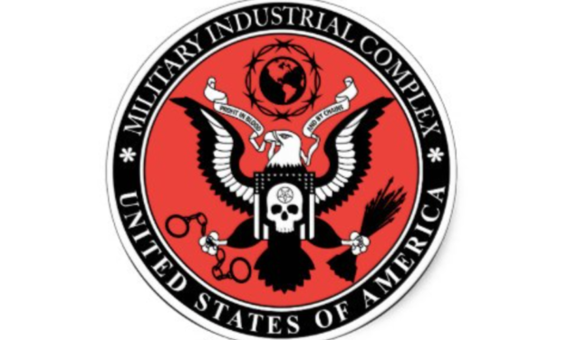 WHO REALLY OWNS THE MILITARY INDUSTRIAL COMPLEX: THE HIGHLAND FORUM EXPOSED