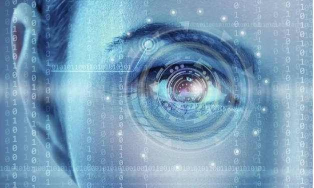 Scientists Publish A New Study Examining Humans' Ability To Accurately Predict Future Events